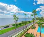 2401 Bayshore Boulevard - Photo 23