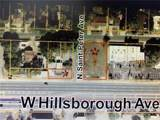2601 Hillsborough Avenue - Photo 1