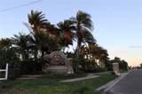6526 Surfside Boulevard - Photo 17