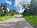 6356 Summit View Drive - Photo 5