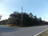 East Road - Photo 3