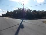 East Road - Photo 4