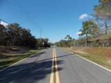 East Road - Photo 5