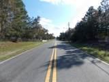 East Road - Photo 6