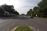 8525 Montague Street - Photo 4