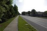 8525 Montague Street - Photo 6