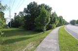 8525 Montague Street - Photo 7