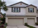 8819 Turnstone Haven Place - Photo 1