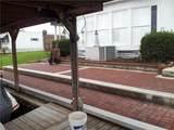 31644 Terrace Drive - Photo 2