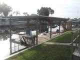 31644 Terrace Drive - Photo 21
