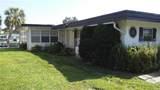 31644 Terrace Drive - Photo 3