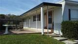 31644 Terrace Drive - Photo 7