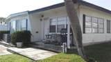 31644 Terrace Drive - Photo 8