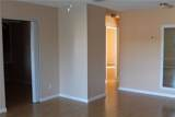 1263 84TH Avenue - Photo 14
