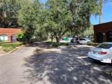 503 Eichenfeld Drive - Photo 3