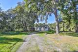 2417 Crystal Springs Road - Photo 2