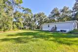 2417 Crystal Springs Road - Photo 21