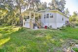 2417 Crystal Springs Road - Photo 22