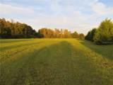 17305 Ballmont Park Drive - Photo 11