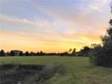 17305 Ballmont Park Drive - Photo 6