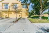 6711 Breezy Palm Drive - Photo 1
