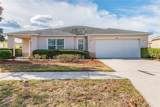 5104 Butterfly Shell Drive - Photo 2