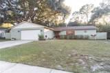 621 Sandy Creek Drive - Photo 1