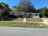 7288 Holiday Drive - Photo 1