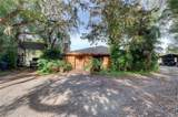 825 Crenshaw Lake Road - Photo 1