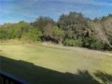 6705 Grand Estuary Trail - Photo 41