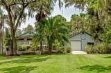 31404 Reed Road - Photo 50