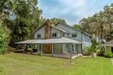 31404 Reed Road - Photo 54