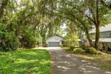 31404 Reed Road - Photo 55