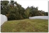 11168 Creek Haven Drive - Photo 41