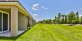 5526 Pleasantview Court - Photo 27
