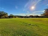 37616 Sky Ridge Circle - Photo 46