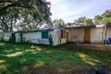5015 Garden Lane - Photo 1