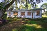 5013 Garden Lane - Photo 1