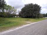 12407 Greenlee Way - Photo 12