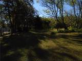 12407 Greenlee Way - Photo 9