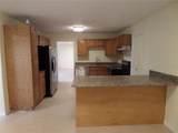 405 7TH Avenue - Photo 3