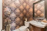 11607 Gramercy Park Avenue - Photo 12