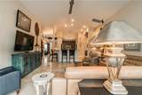 11607 Gramercy Park Avenue - Photo 17