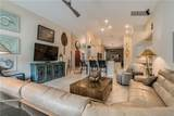 11607 Gramercy Park Avenue - Photo 18