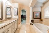 11607 Gramercy Park Avenue - Photo 21