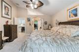11607 Gramercy Park Avenue - Photo 24