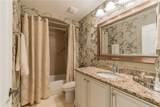 11607 Gramercy Park Avenue - Photo 32