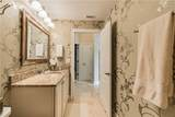 11607 Gramercy Park Avenue - Photo 33