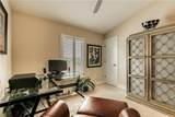 11607 Gramercy Park Avenue - Photo 35