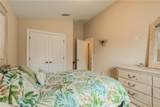 11607 Gramercy Park Avenue - Photo 36